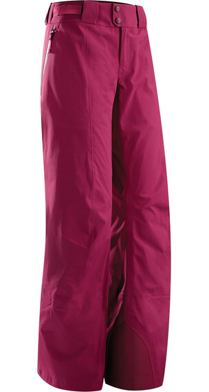 Arc'teryx W's Stingray Pant Roseberry